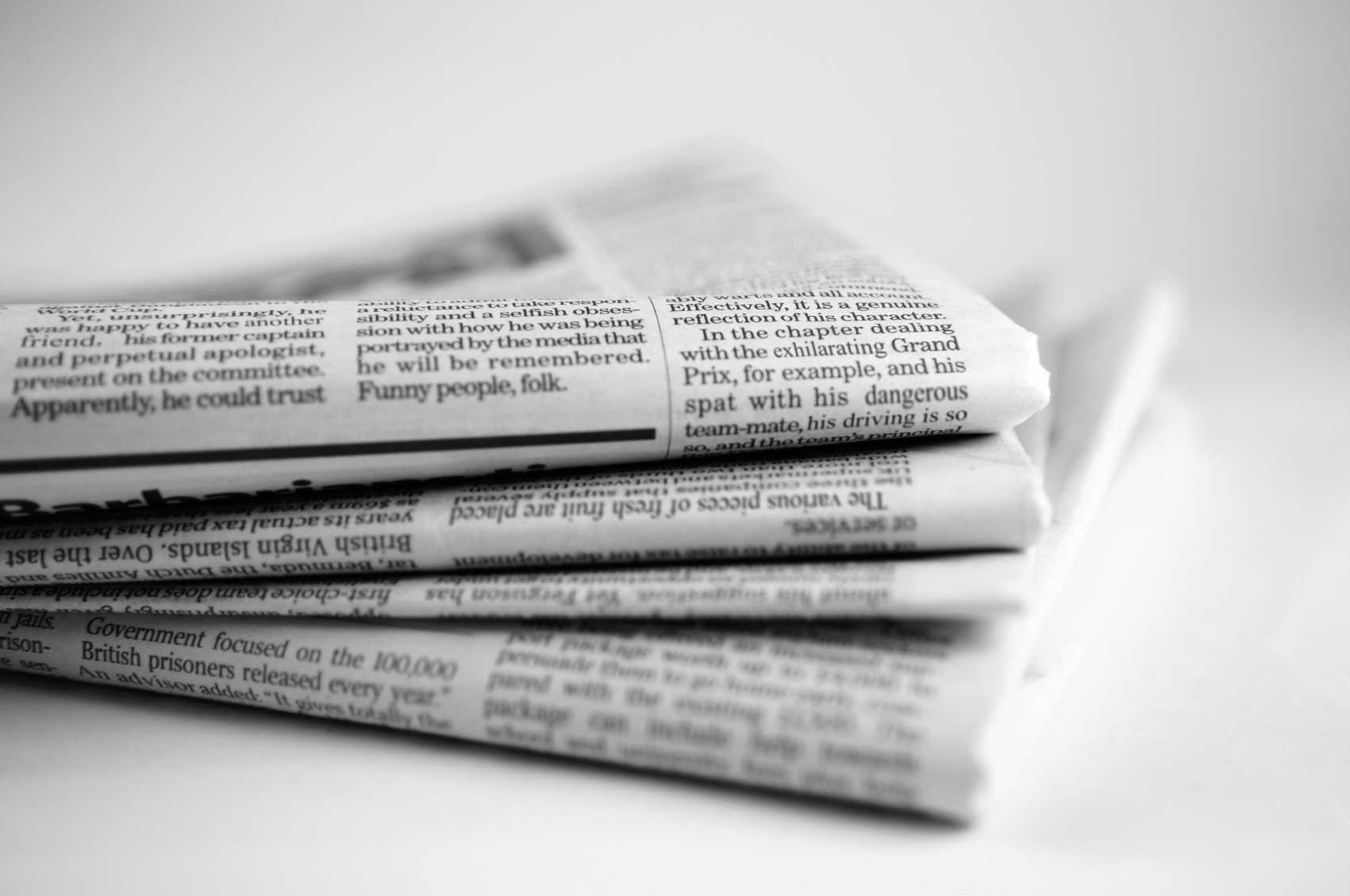 black & lobello firm news